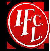 1. FC Langen 1903 e.V.