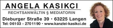 Bande-RA-Kasikci