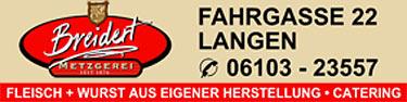Breidert-Metzgerei-Langen
