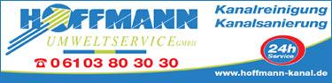 Hoffmann-Umweltservice-GmbH