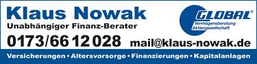 Klaus-Nowak-unabhaengiger-Finanz-Berater