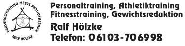 Ralf-Hoelzke