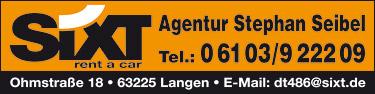 Sixt-Agentur-Stephan-Seibel