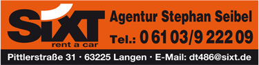 Sixt-Agentur-Stephan-Seibel2