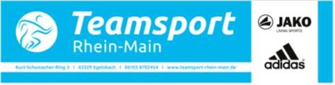 Teamsport-Rhein-Main