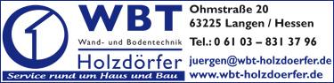 WBT-Wand-und-Bodentechnik-Holzdoerfer