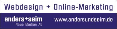 anders-und-seim-FC-Langen-Banner