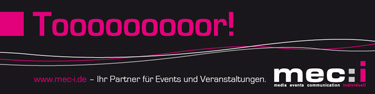 meci-media-events-communication-individuell