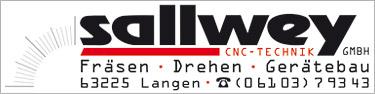 sallwey-CNC-Technik-Fraesen-Drehen-Geraetebau