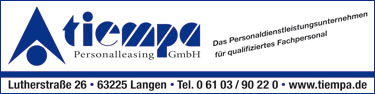 tiempa-Personalleasing-GmbH