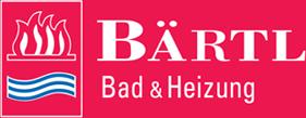 Bärtl Bad & Heizung Langen